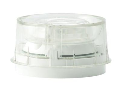 Dispositivos óptico-acústicos EN54/3 y EN54/23