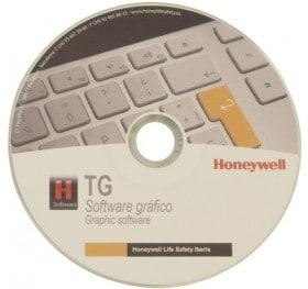 TGP-PC