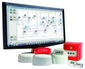 Sistema  vía radio Agile