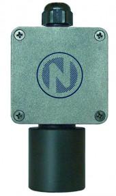 Detectores de gas serie VGN y VGS
