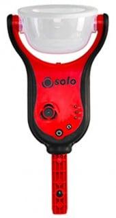 SOLO-365-001