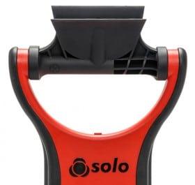 SOLO372-001